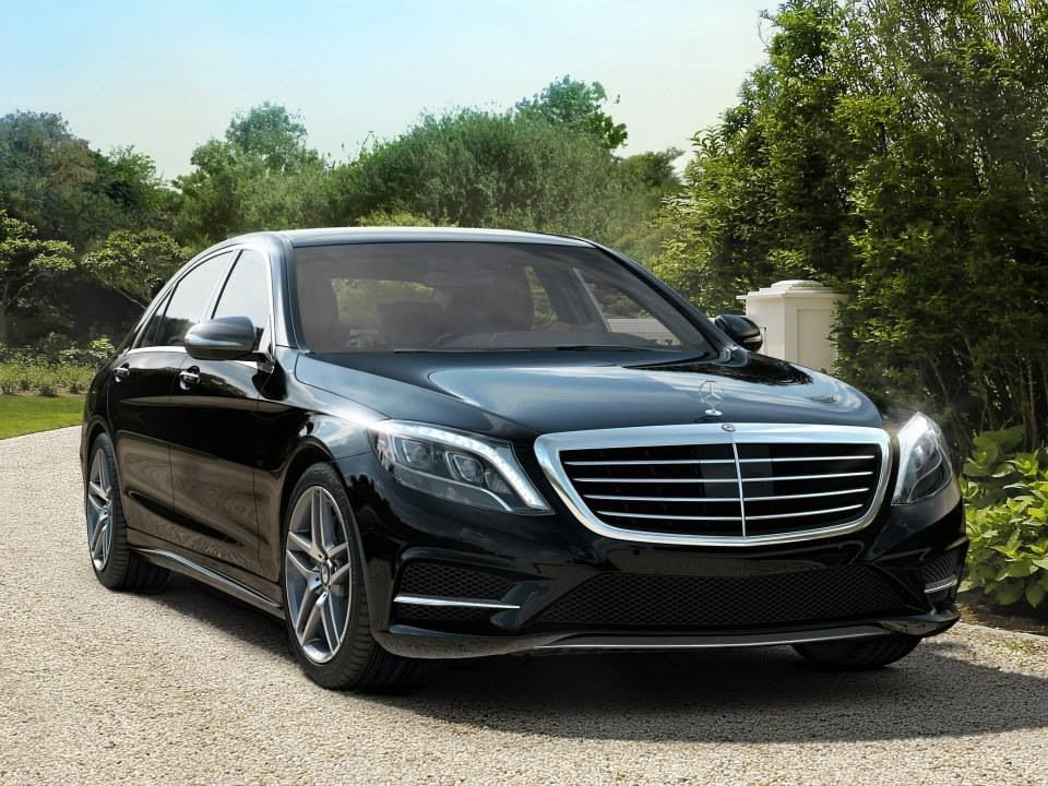 100% LED | Mercedes benz s550, Mercedes car, Mercedes s class