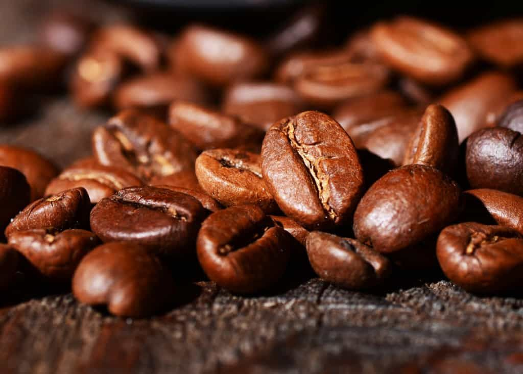 37++ What are coffee beans good for ideas in 2021