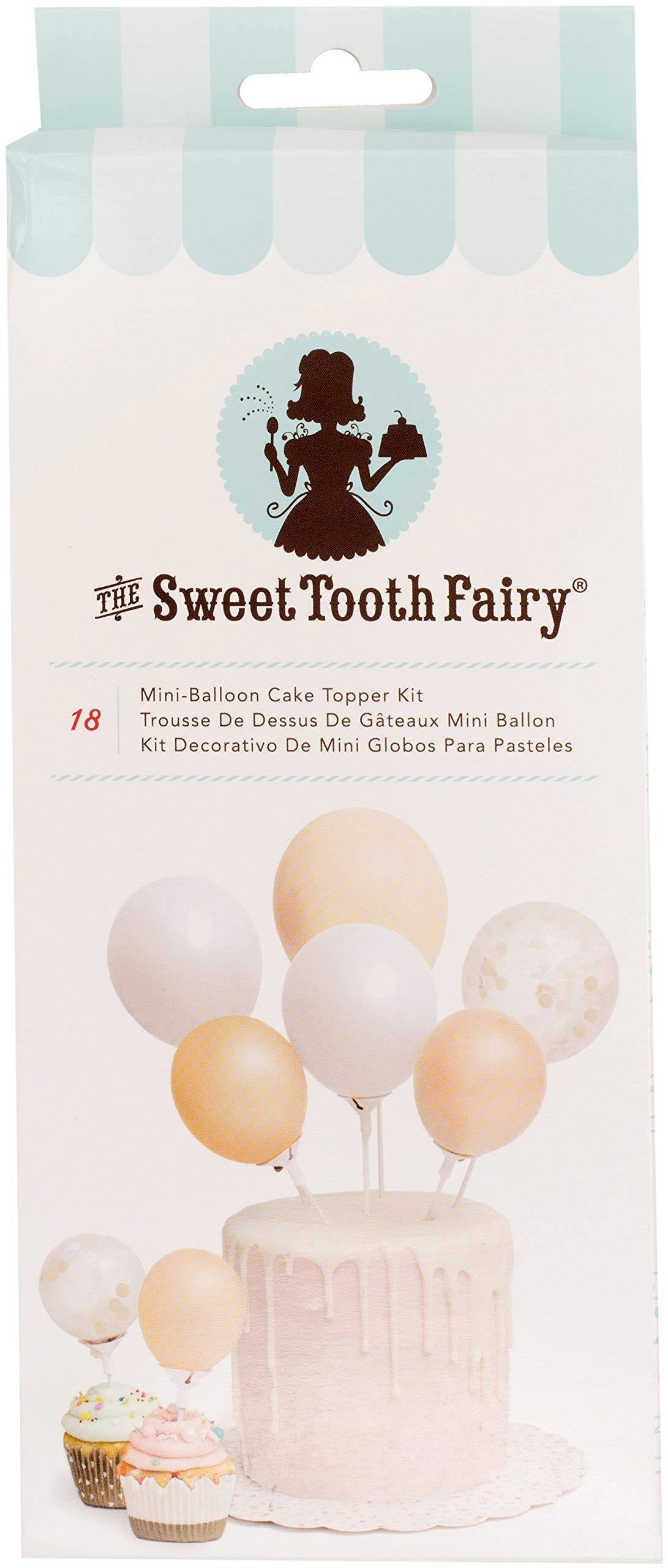 771b9cf64f50541193516e2d6d4e9c38 - Sweet Tooth Fairy Job Application