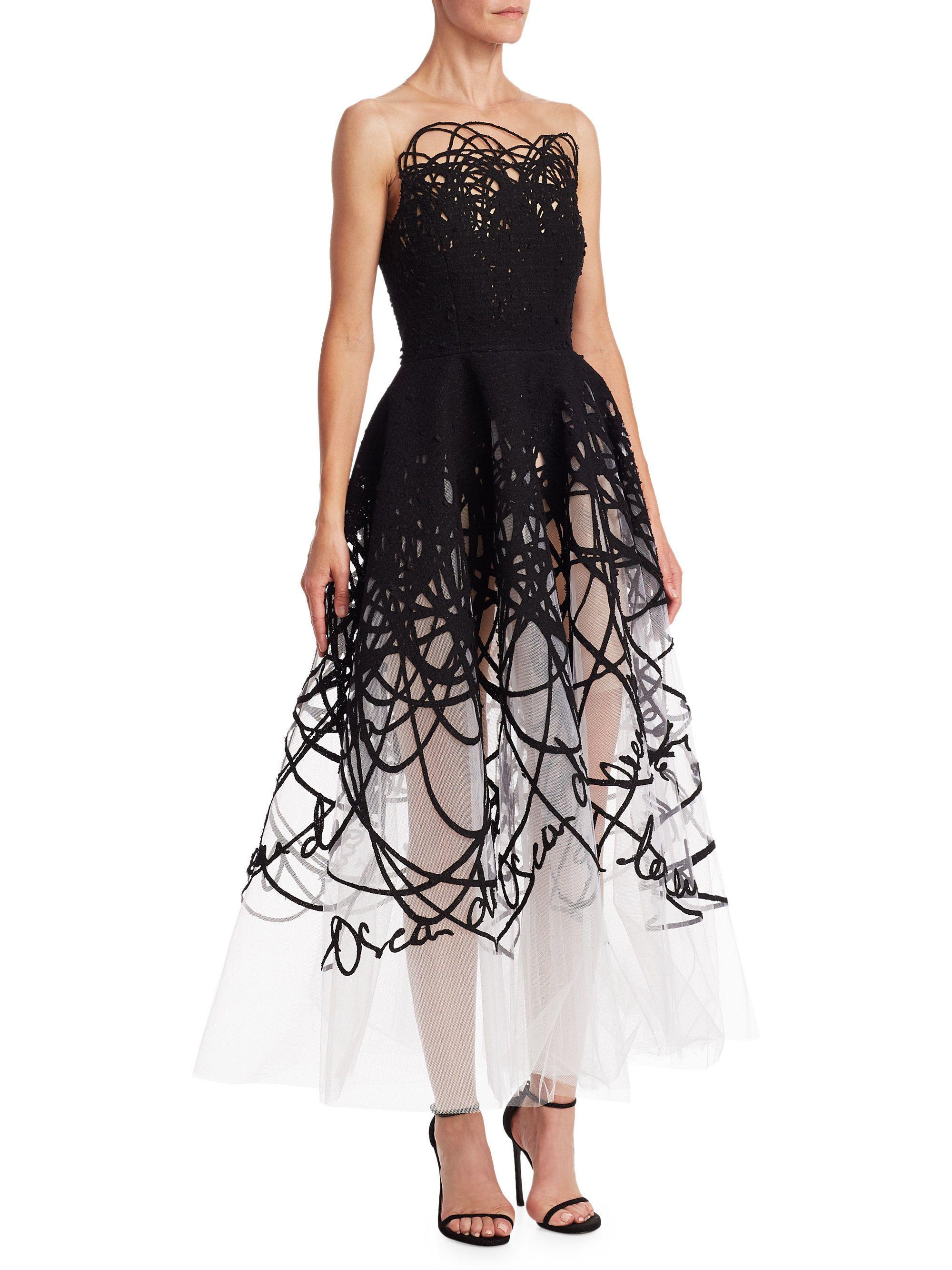 stores.saks.com/heleno   dresses   Pinterest   Shopping