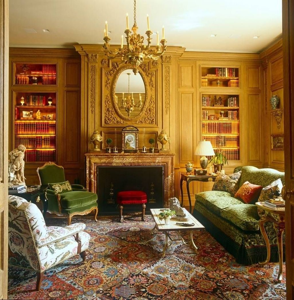English country home interiors   Fabulous French Country Rug To Apply Asap  Trending Decoration