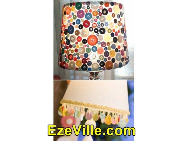 Excellent idea on lamp shades san antonio lamp shades pinterest excellent idea on lamp shades san antonio aloadofball Gallery