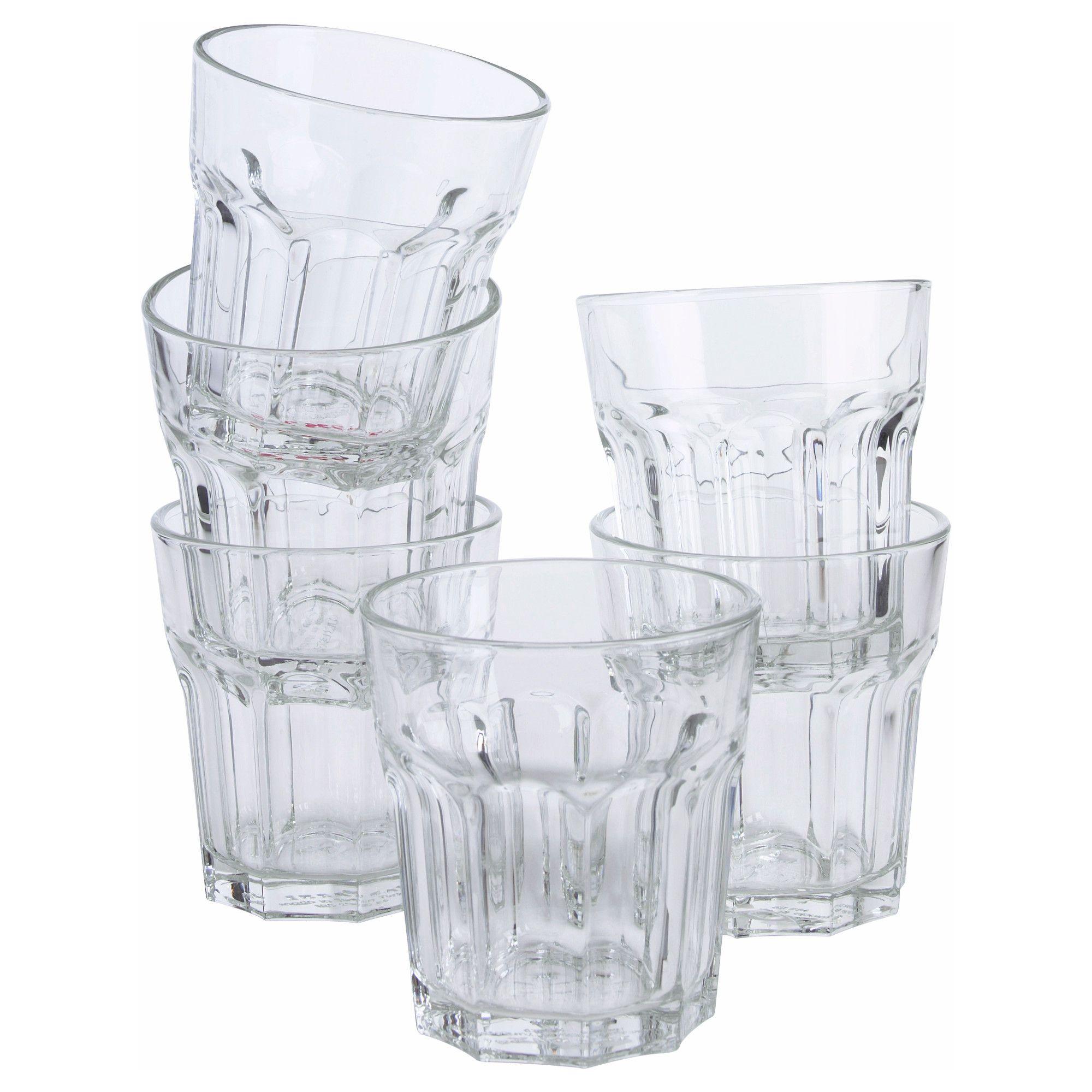 Pokal Glass Ikea Kitchen In 2018 Gläser Ikea Glas Ikea Pokal
