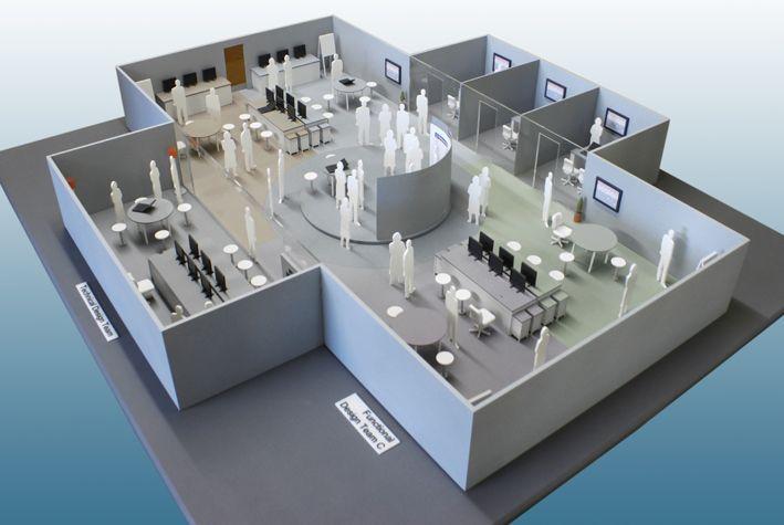http://www.360models.co.uk/portfolio-item/interior-office-model ...