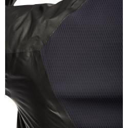 Photo of Haglöfs M L.I.M Shake Dry Hood | S,m,l,xl,xxl | Grau | Herren Haglöfs
