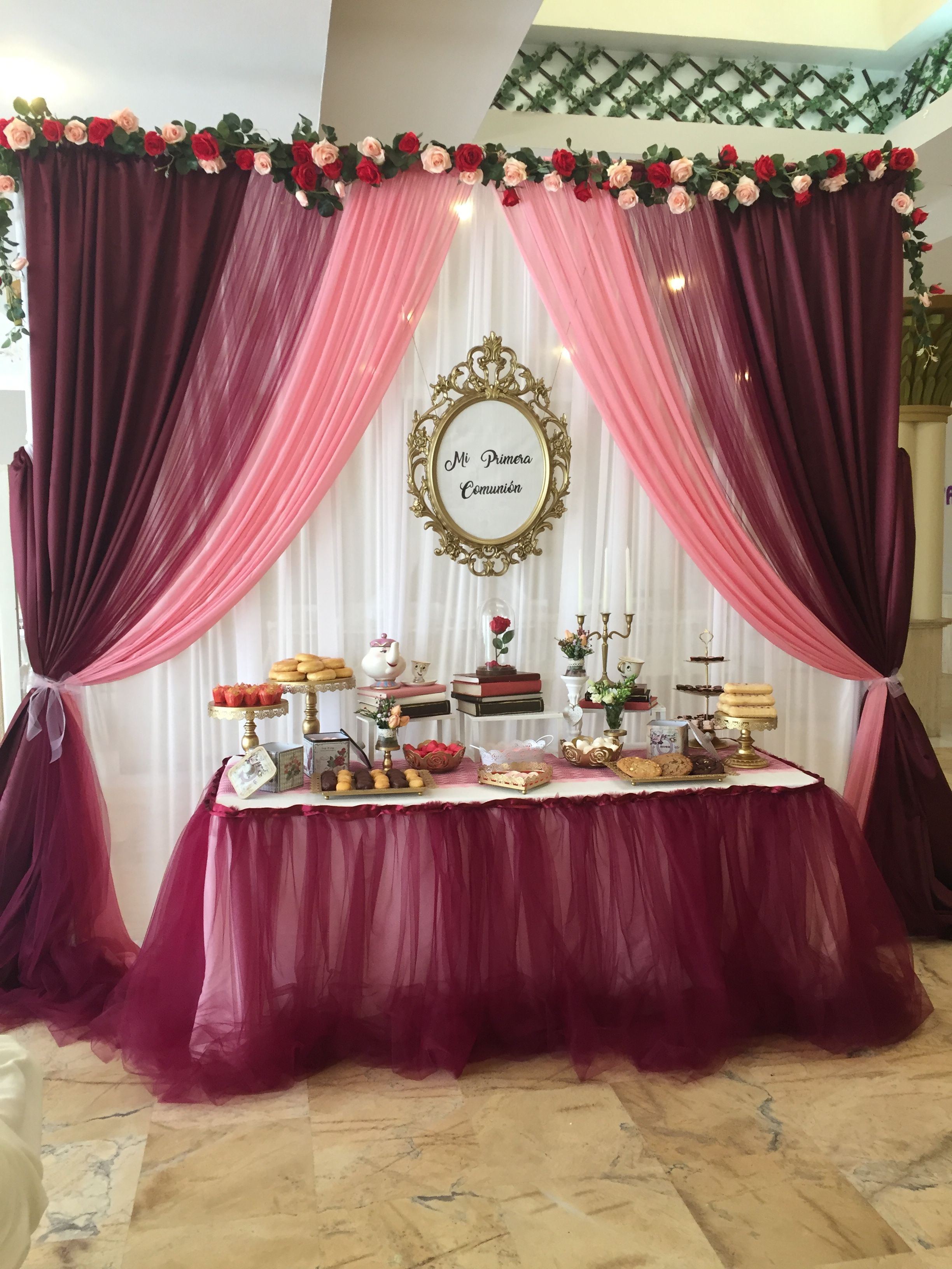 Simple Stage Decoration Ideas For Baby Shower Valoblogi Com