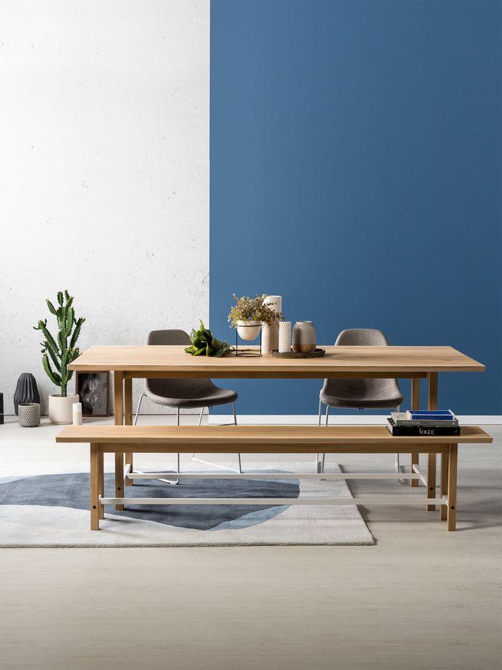 quelque chose dun rve photos de clickon furniture salle a manger serge harto hart design inspiration tapis rug ambiance diningroom
