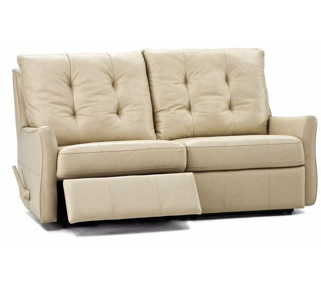 Ryan 40022 Sofa Group | Palliser. (38"|650|584|?|b48b44bba97b44ad89024b902807d3d7|False|UNLIKELY|0.32030564546585083