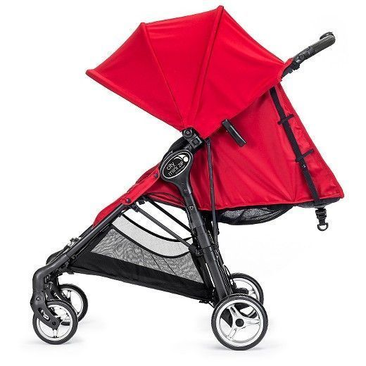 47++ Baby jogger city mini zip information