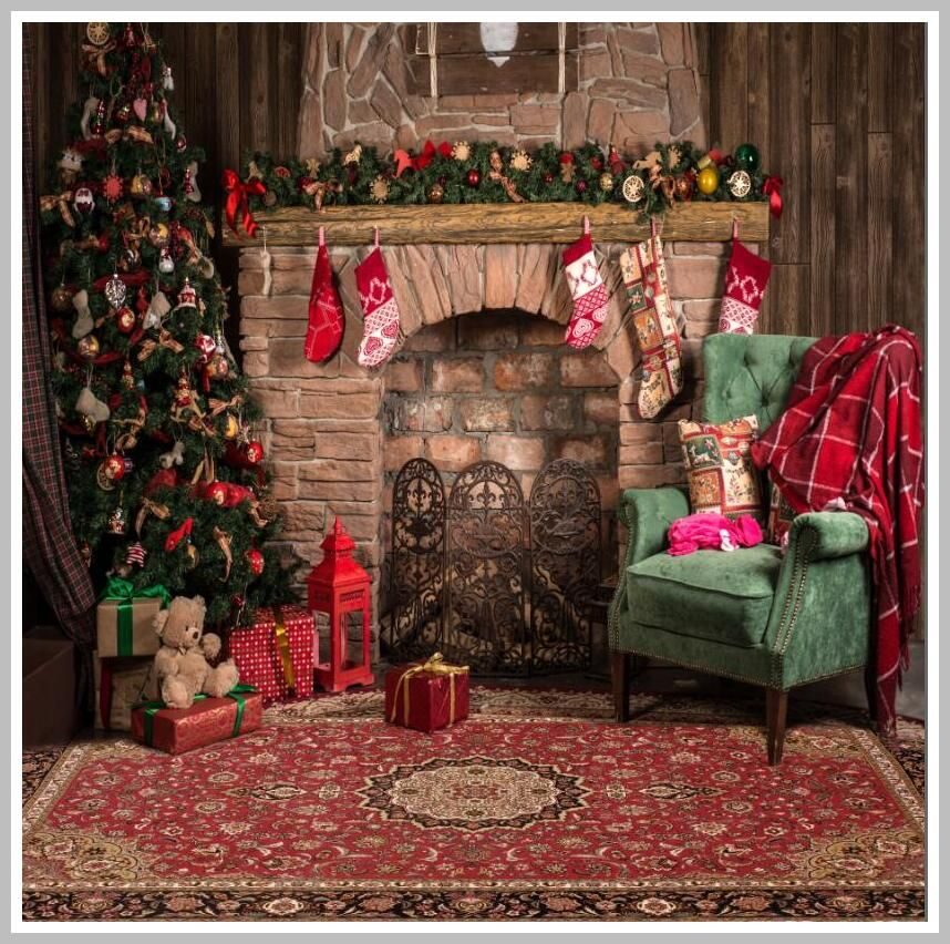 63 Reference Of Kids Chair Background In 2020 Kids Chairs Cool House Designs Christmas Fireplace