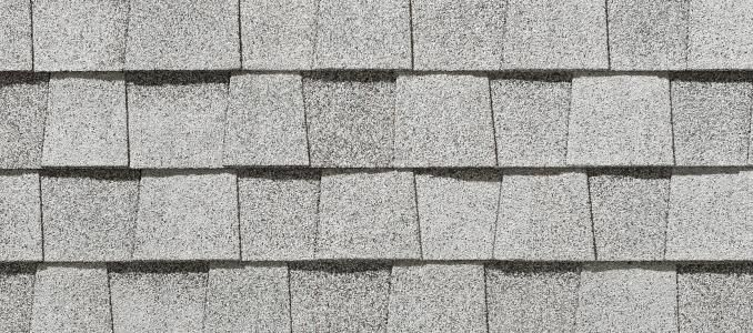 Best Certainteed Mist White Asphalt Shingles Shingle 400 x 300