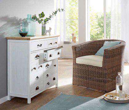 Moderne Kommoden kommoden der möbel klassiker bei bonprix we zuhause