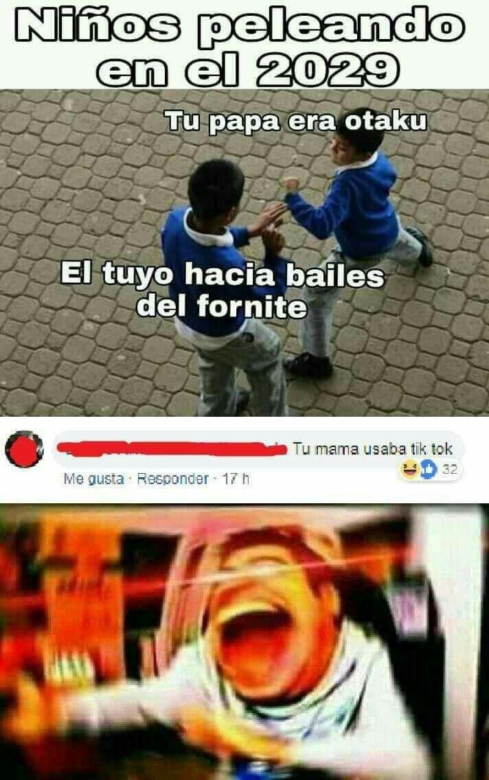 Jajajj Pinterest Memes Funny Spanish Memes Memes