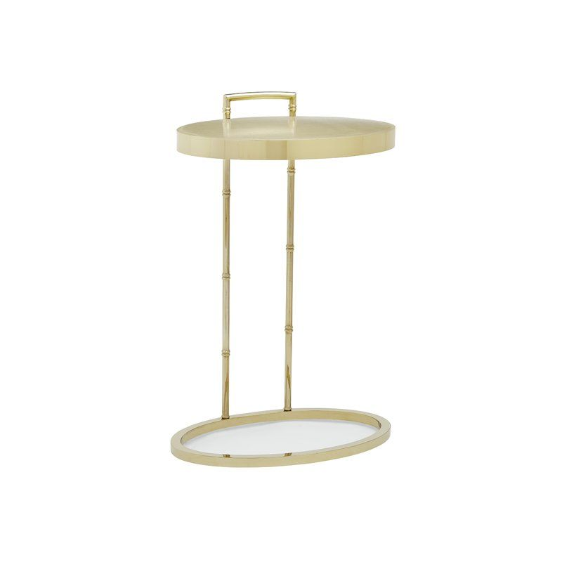 Martini End Table Table End Tables Buy Furniture Online
