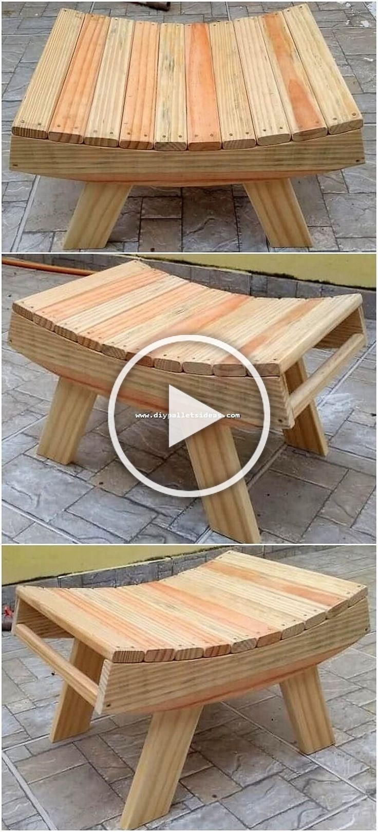 it would be a best option to come up with the utilization on inventive ideas to utilize reclaimed wood pallet projects all you must to know id=87182