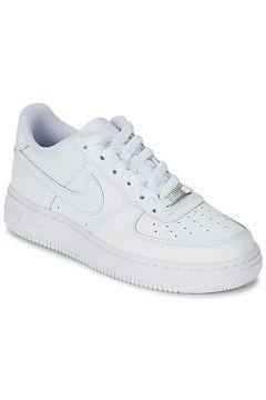 Air Force 1, Nike Air Force, Air Force Ones