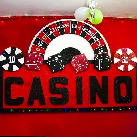 Con casinos captain hooks casino