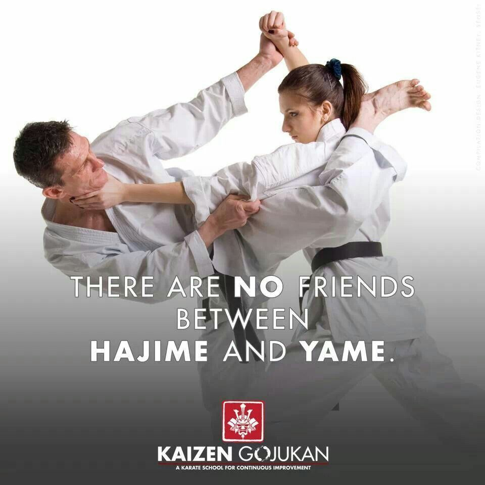 Pin by vern on Kumite Kumite, Martial arts, Best quotes ever