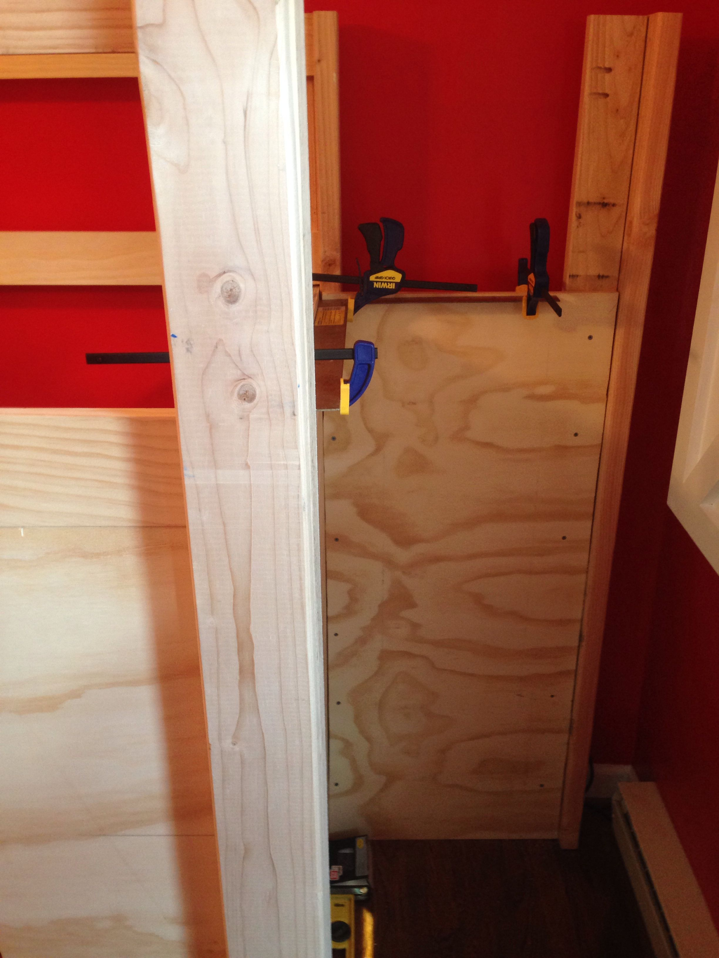 Firetruck Bed Frame Fire Truck Bed Bed Bed Frame Fire Trucks