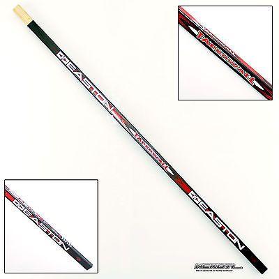 Easton #taperwall ice hockey stick ##shaft, senior aluminium #shaft,  View more on the LINK: http://www.zeppy.io/product/gb/2/182209672702/