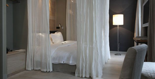 Hidden Hotel Coco Mat Hotels Resorts Worldwide Home Decor Hotel Home