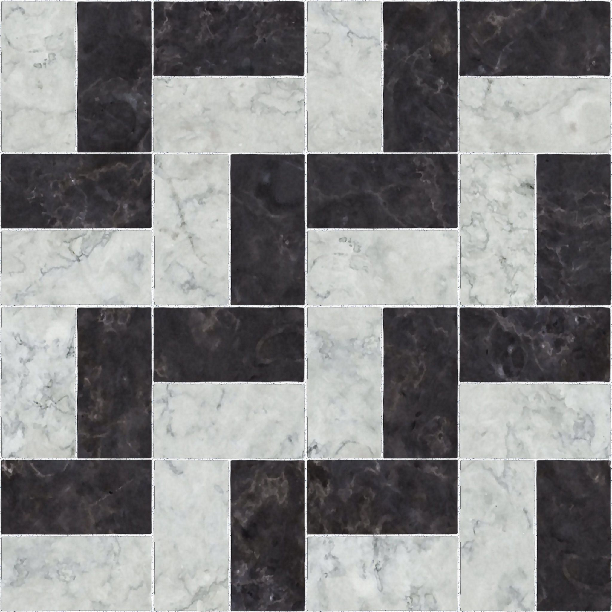 floors fresh floor tile discount india granite best schneidermccormac of tiles com kezcreative