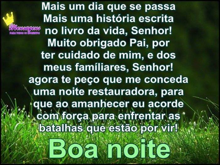 Mensagem De Agradecimento A Deus Mensagens Pinterest Santos