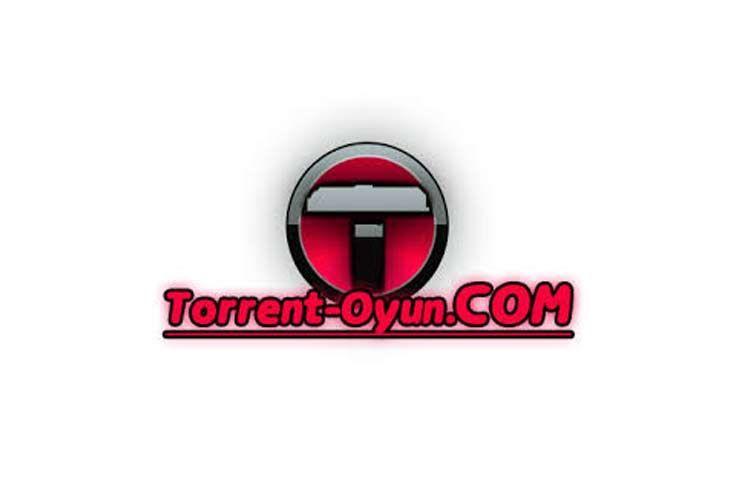 Torrent-Oyun'a Nasıl Üye Olunur?