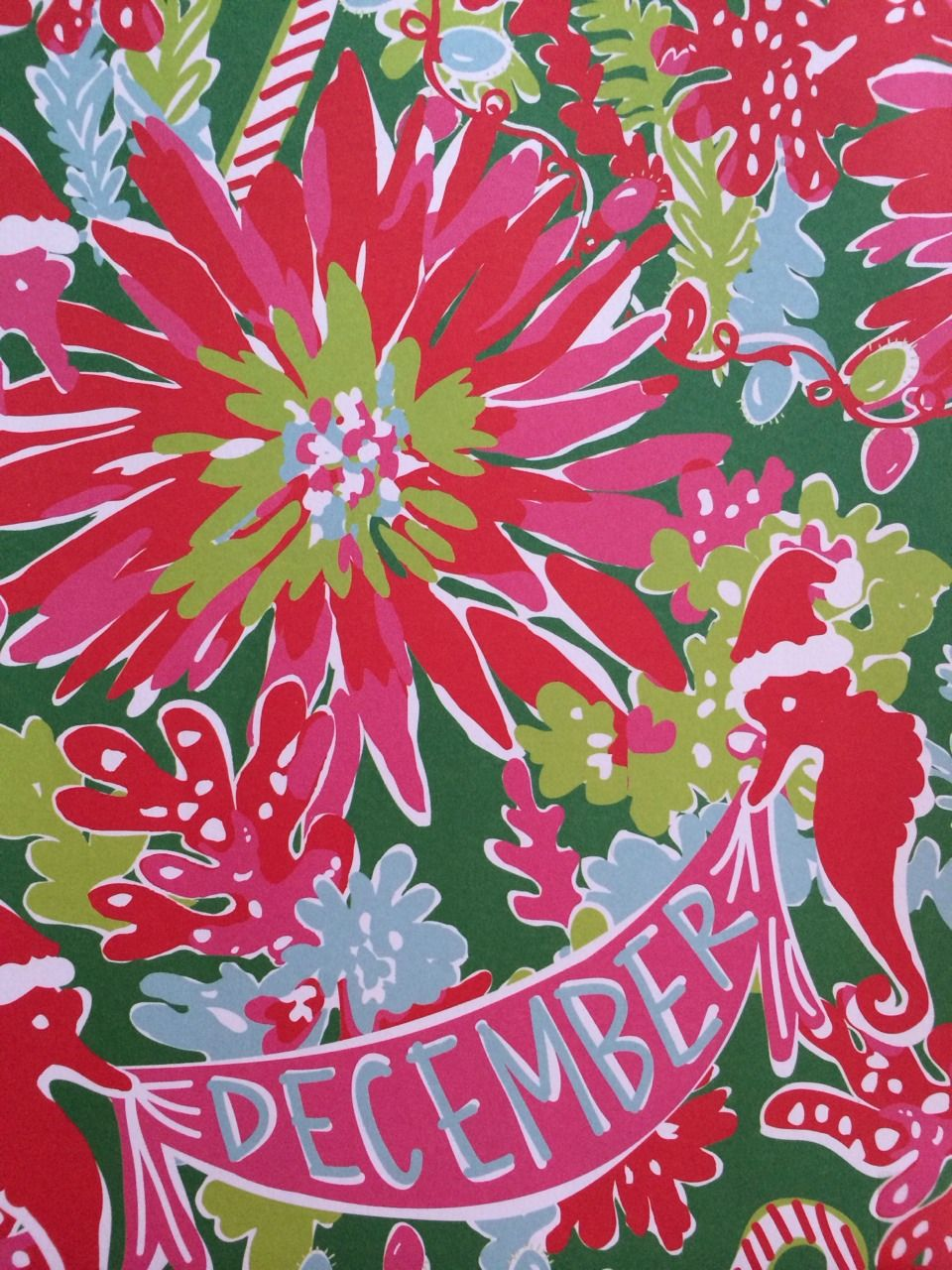 Lilly Pulitzer Agenda Lilly Pulitzer Prints Hello