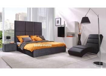 Wyprzedaż Z Ekspozycji łóżko Mohito K Pod Materac 160200