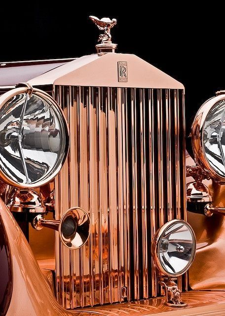 Silver Shadow Roll But Of Course Rolls Royce Classic Cars