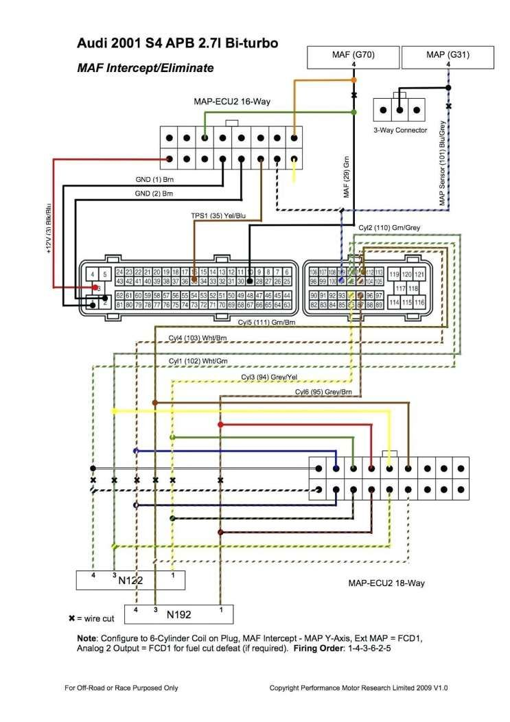 12+ 78 Lincoln Town Car Wiring Diagram - Car Diagram - Wiringg.net in 2020  | Camry, Diagram, Trailer wiring diagramPinterest