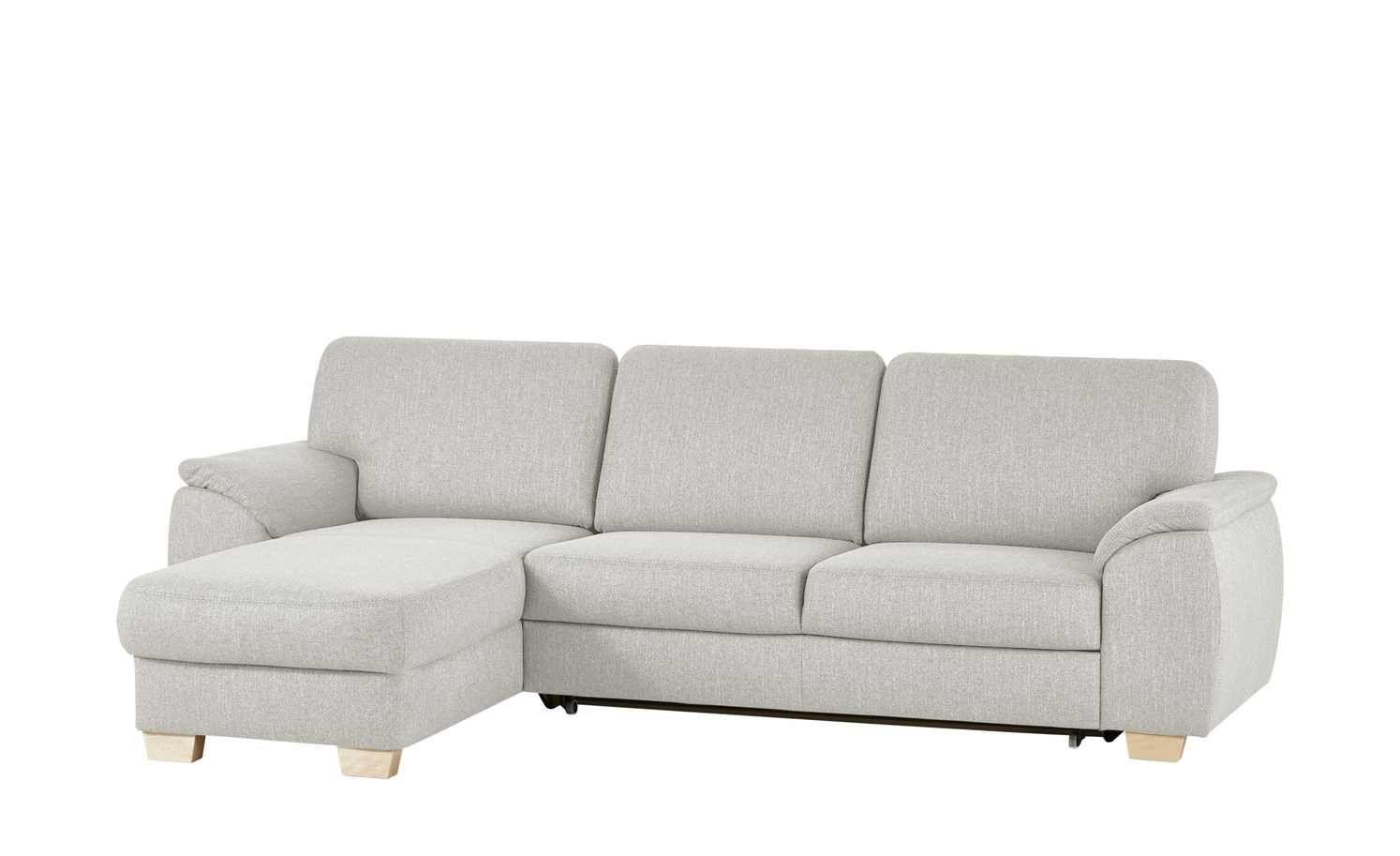 Smart Ecksofa Valencia Gefunden Bei Mobel Hoffner Sofa Ecksofa Bequeme Couch