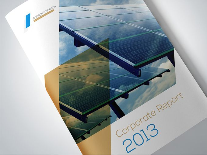 30 Brochure Design Ideas \u2013 Examples for Your Print Projects