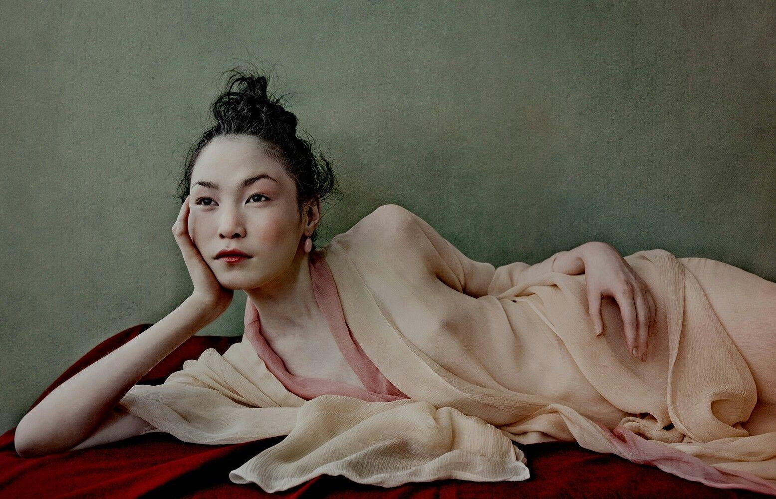 возведенной один современные фотографы портретисты узбекистана сети
