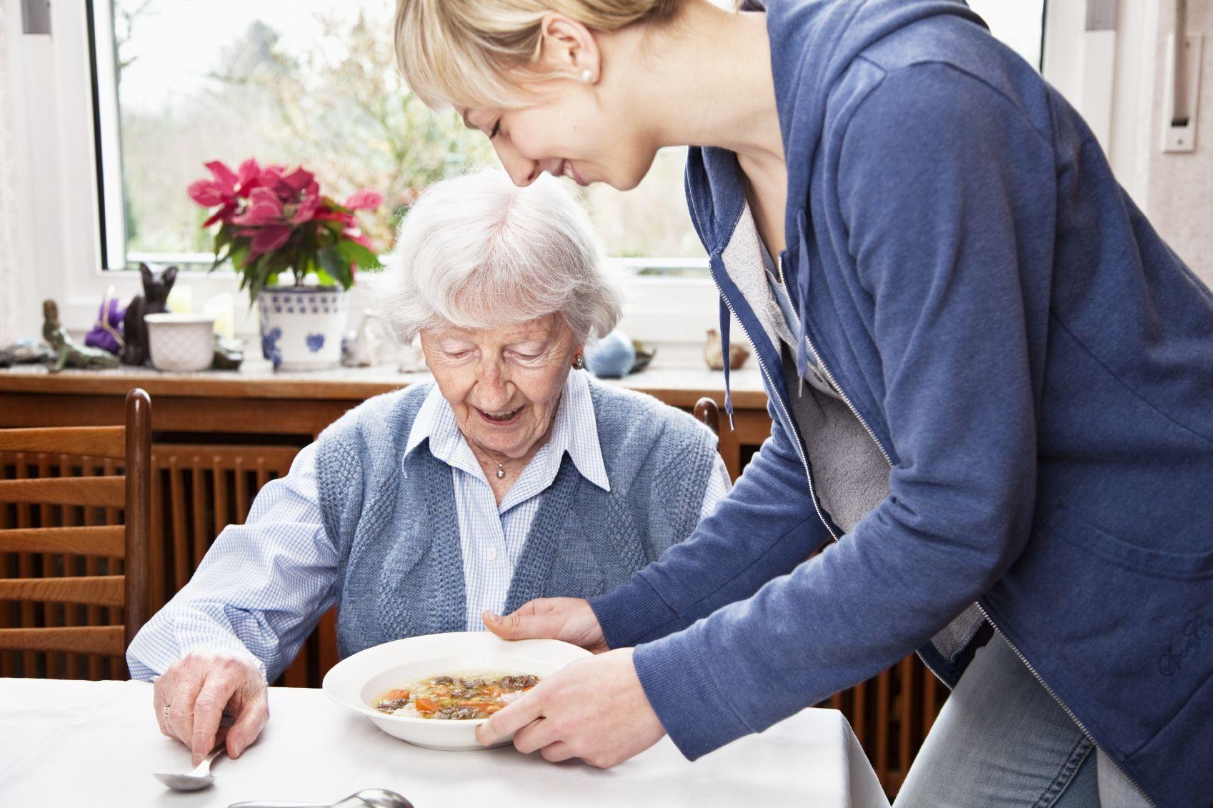 Hasta Bakıcıları http://anildanismanlik.com/hasta-bakicilari.html