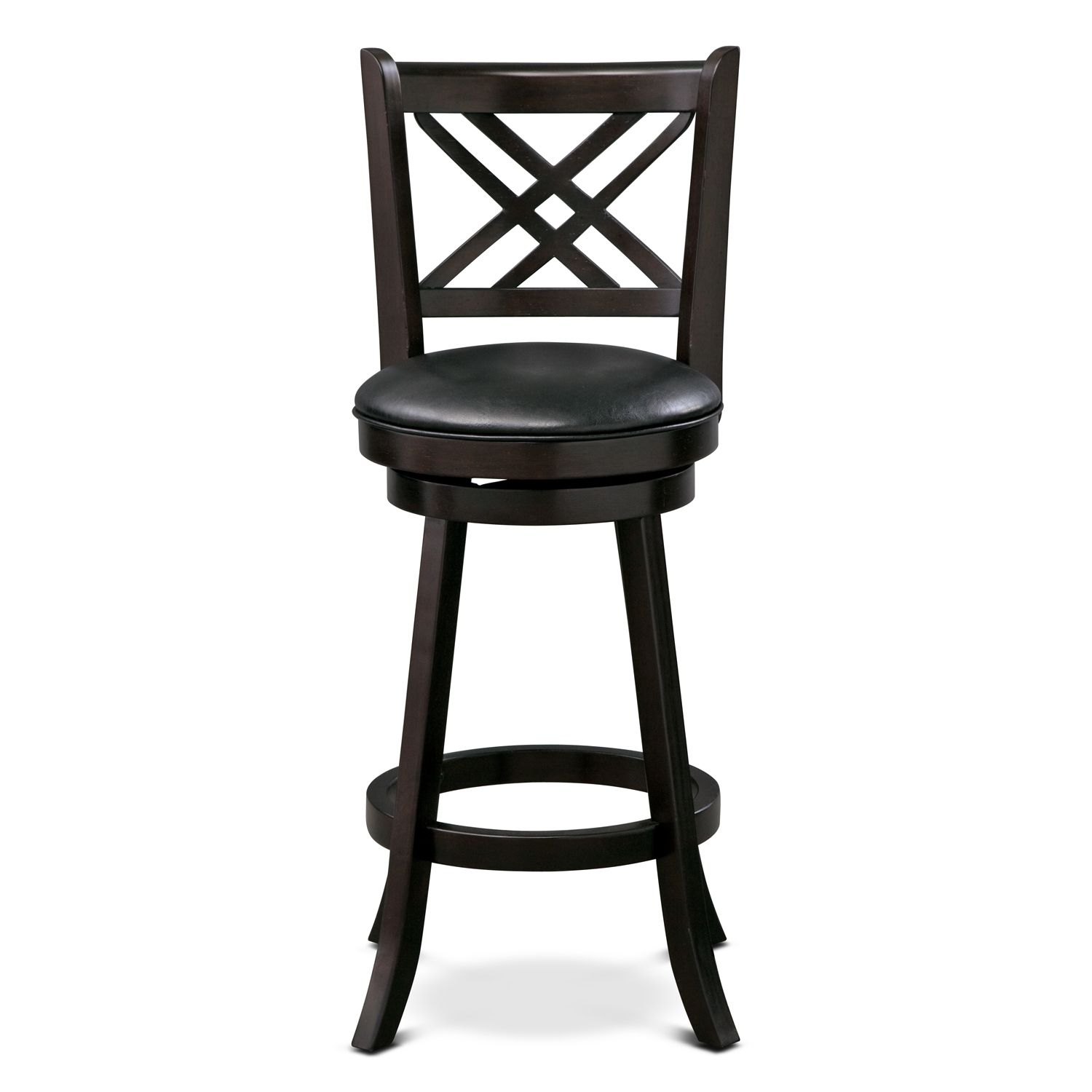 Merrimac Barstool Value City Furniture