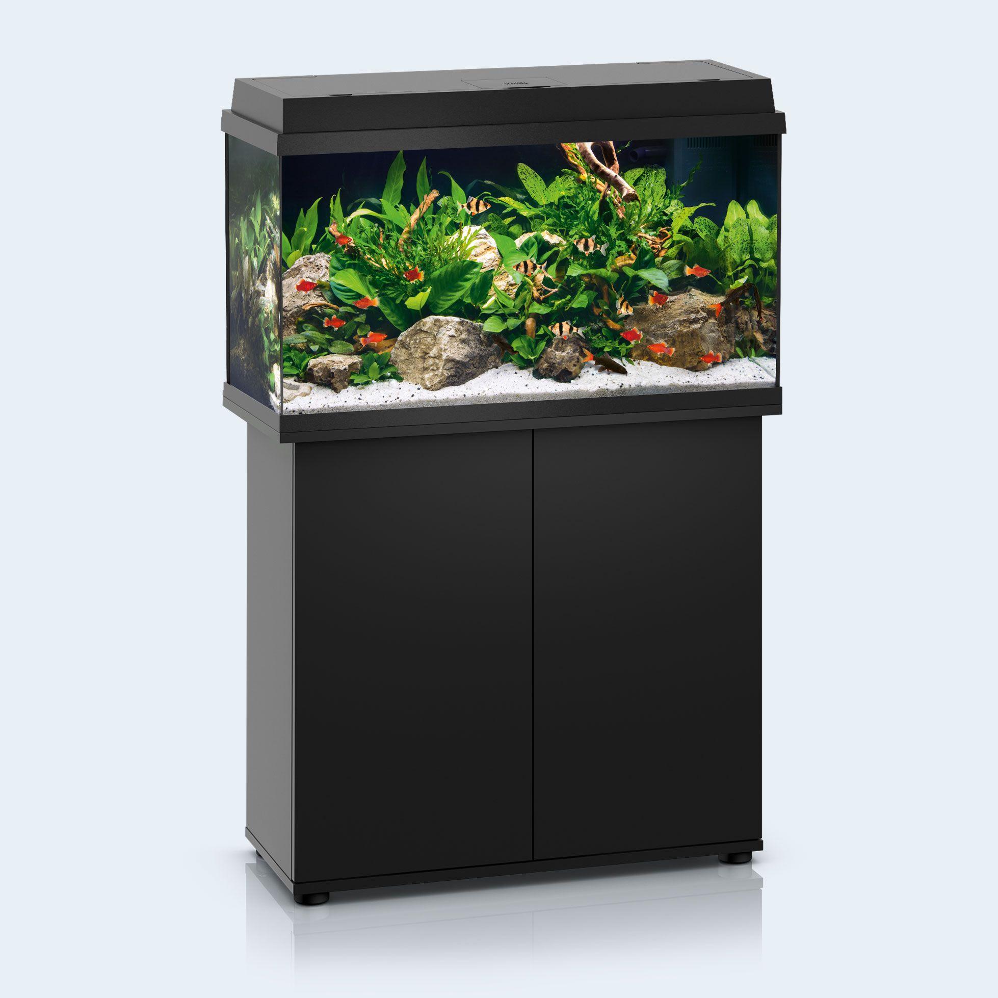 Juwel Ag Primo 110 Led Purchase Online Aquarium Goldfish Bowl