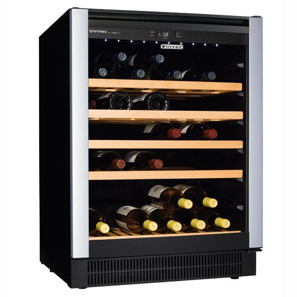 Wine Fridge Wine Storage Cabinets Wine Cabinets Wine Fridge