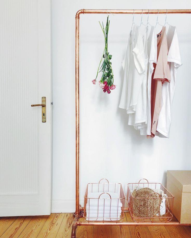 Einrichtungsideen Im Minimalistischen Wohnstil   youdeals.us