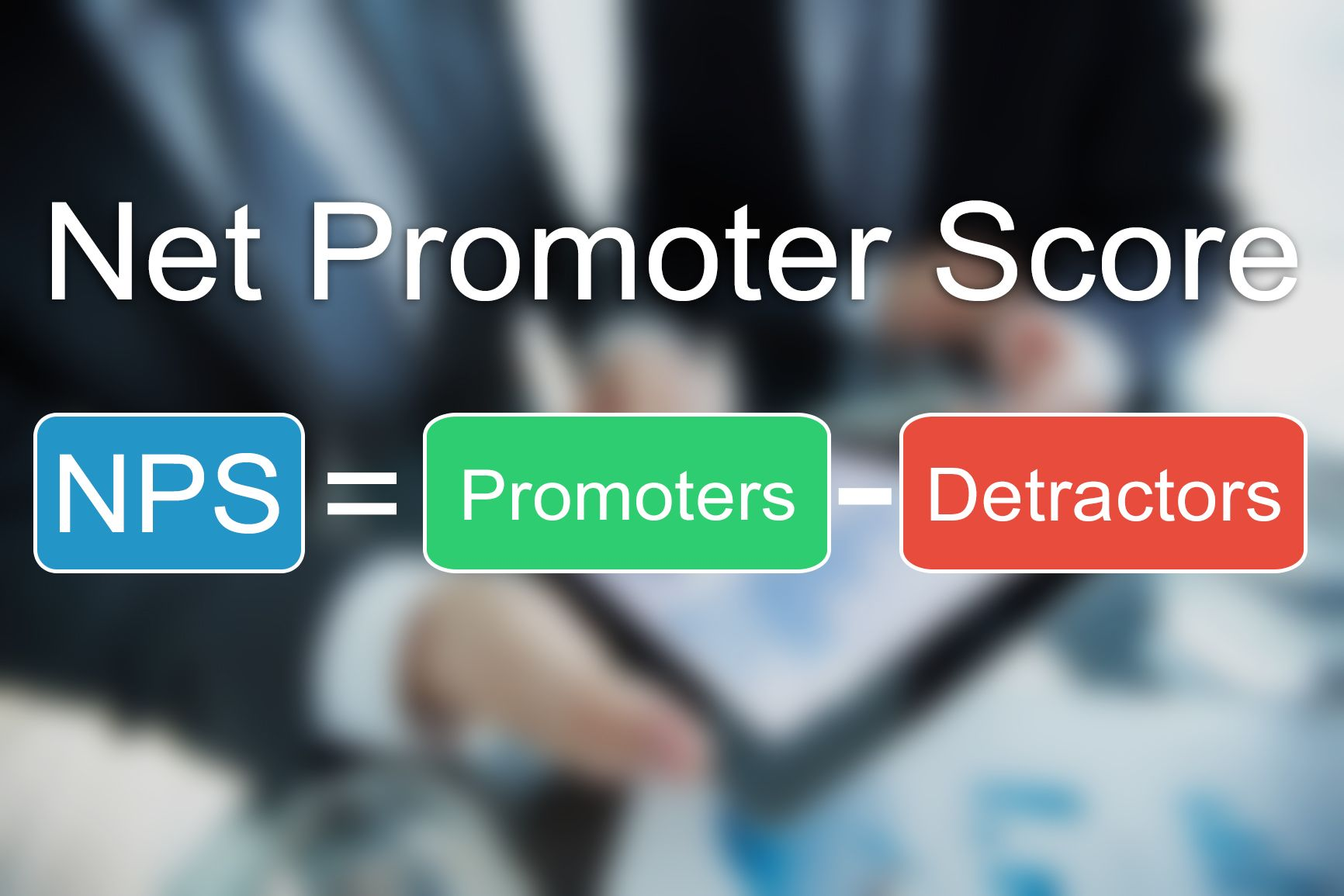 Examplecg Launches Net Promoter Score Driven Customer Engagement