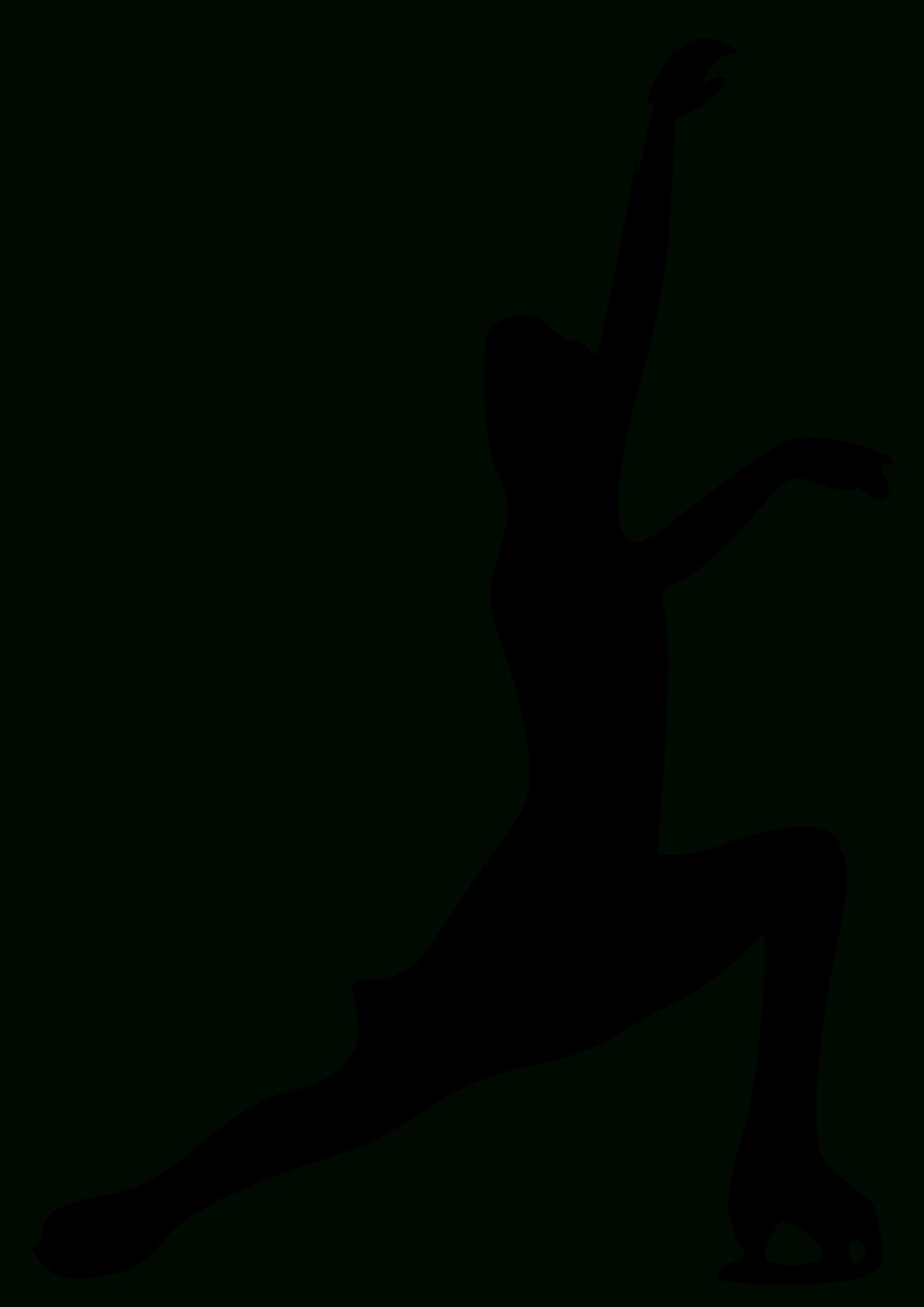 35+ Skate Clipart Black And White