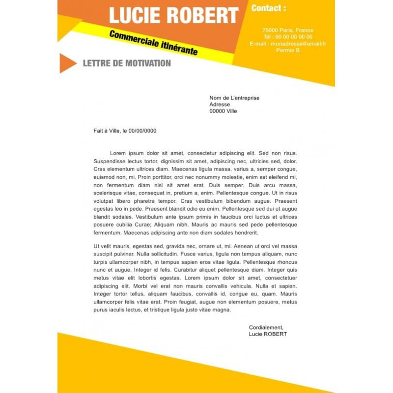Lettre D'invitation Anniversaire originale New Lettre De Motivation Ratp Controleur Modele De Cv
