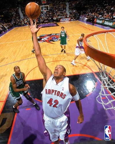 Donyell Marshall Ways Way Increase Increasing Your Best Vertical Jump Jumping Jumpers Jumper Vertical Jump Workout Vertical Jump Training Workout