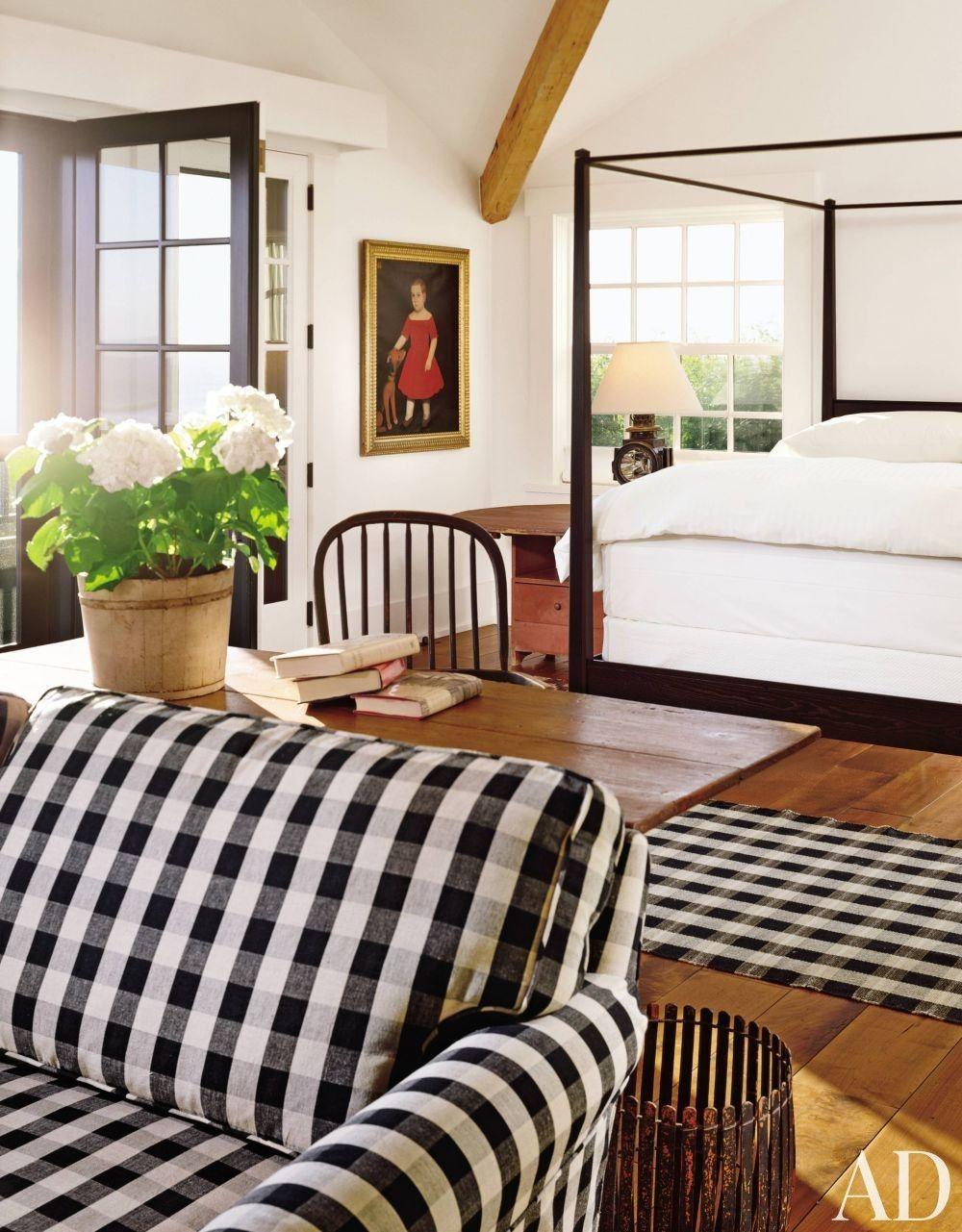 Malibu Bedroom Furniture Traditional Bedroom Designed By Karin Blake For A Malibu Home