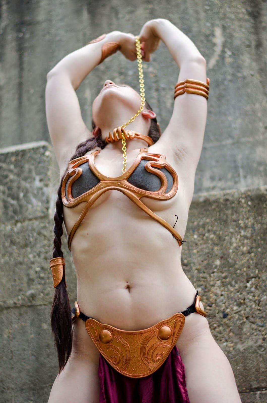 virgin mari artist nude