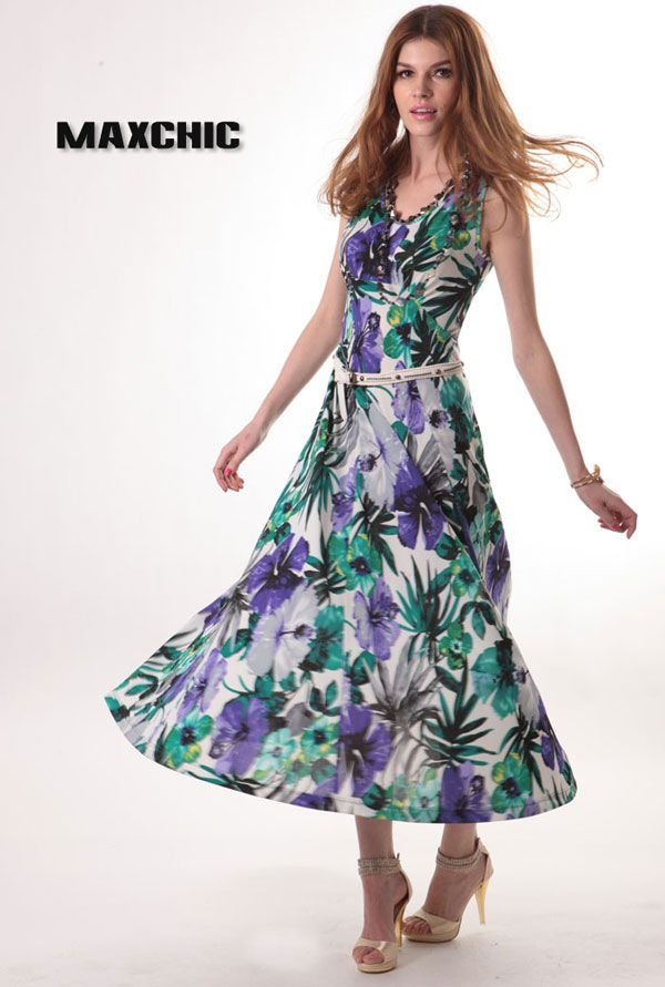 1000  images about Dressy dresses on Pinterest - L&-39-wren scott ...