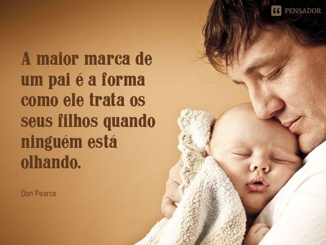 Mensagem De Filha Ou Filho Para Pai: 15 Mensagens Incríveis Para Homenagear O Seu Pai.