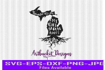 Pin on Free SVG Cut