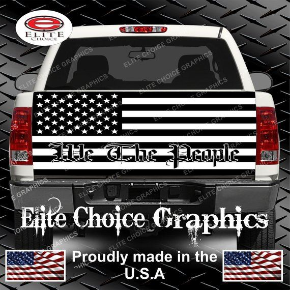 2 x GREY CAMO STAR Flag Car Van Lorry vinyl Self Adhesive stickers